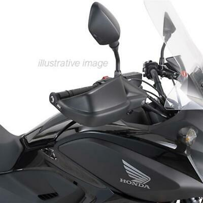 Hand Guards Motorcycle Protective Givi HP1111 Specific for Honda NC750X/ S,
