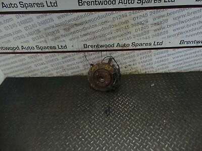 Ford Fiesta 2010 MK7 OSF driver Side Front Hub Assembly.