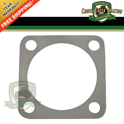 251296 NEW Steering Shaft Shim for FORD 8N, 9N, 2N, NAA, 600, 700, 800, 900, 601