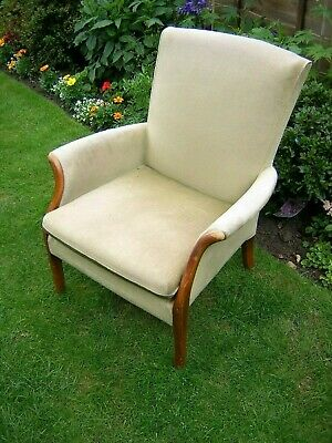 Astounding Parker Knoll Albany 3 Seater New Sofa Free 2 Used Manual Machost Co Dining Chair Design Ideas Machostcouk