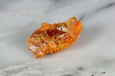 ORPIMENT Getchell Mine, Humboldt Co. Nevada.  Old estate collection.
