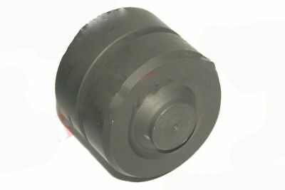 Relevage hydraulique Ram cylindre à piston Ford 3600 Tracteur