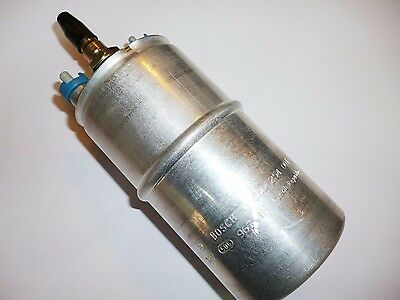 Audi Volkswagen Fuel Pump 0 580 254 959  18 Month Unlimited Miles Warranty