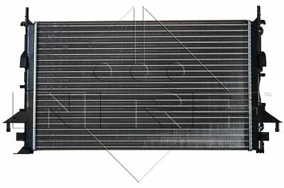 engine cooling NRF 58430/ Radiator