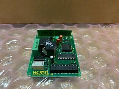 Nortel NT6X17AC DMS10//100 Line Card lot of 64