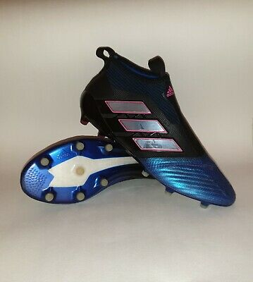adidas Ace 17+ Purecontrol FG BB4312 UK size 11  *AUTHENTIC*   RRP £230