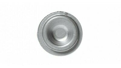Escort MK 1 / 2 Steel Bung For Floor Pans - All Fords