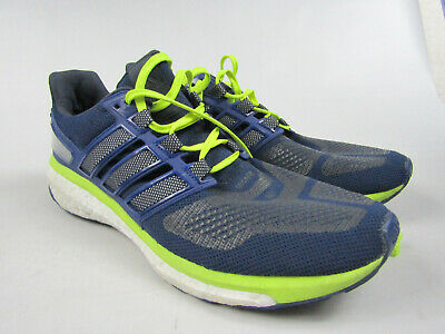 Adidas Energy Boost AKTIV (DA9651) Running Shoes Athletic