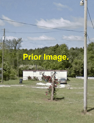 No Reserve! 2 Poss. Homes/Houses for Sale- 2.91 Acres Land for Sale MS Acreage