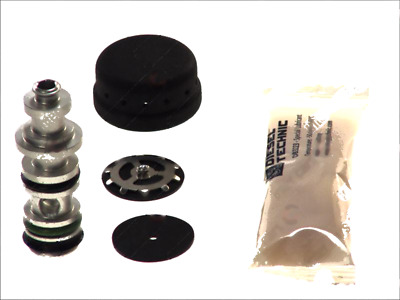 Repair Kit For The Clutch Actuator Dt 5.95305