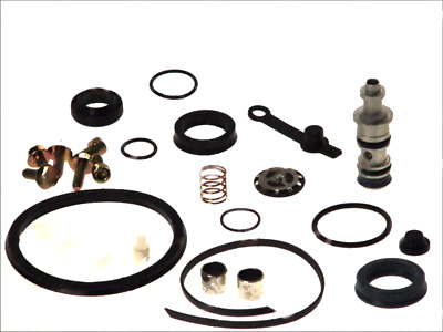 Repair Kit For The Clutch Actuator Dt 2.93008