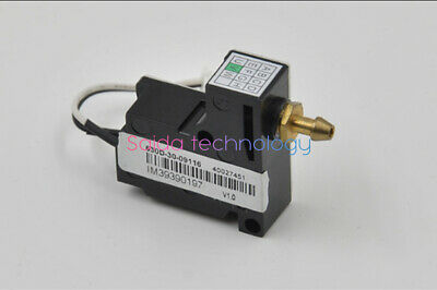 For  Mindray solenoid valve monitor fast and slow valve inflatable deflation #