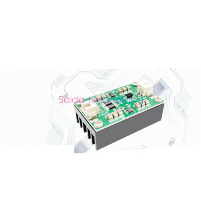 1PC LT3045 Positive and Negative Voltage Low Noise RF RF Regulated Linear Power