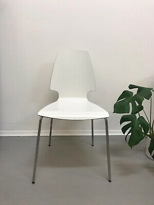 Pleasant Nordmyra Chair Bamboo White 3 Different Colors Ikea Alphanode Cool Chair Designs And Ideas Alphanodeonline