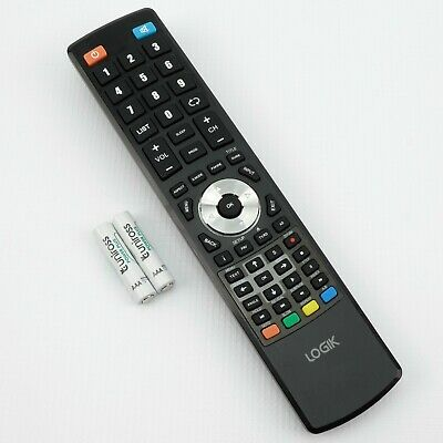 https://www.picclickimg.com/d/l400/pict/254393535303_/LOGIK-RC-15-Genuine-Remote-Control-TV-DVD.jpg