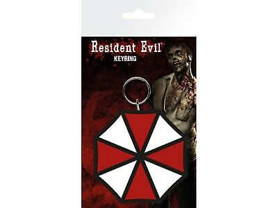 1//10 Scale Decals etc-Waterslide Decals parapluie Resident Evil Raccoon pd