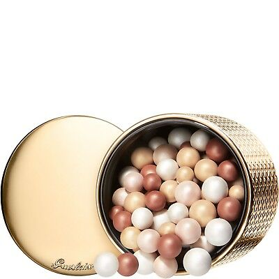Guerlain Christmas Holiday Electric Pearl Meteorites limited edition BNIB 25g
