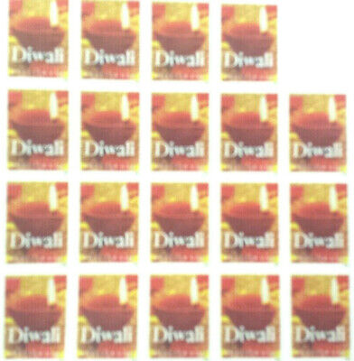 """""""Discount Stamps """" 500 Usps Forever Stamps Clearance   """" Buy Now """" $175.50"""