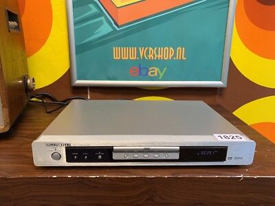 Marantz DV4600 - DVD Player