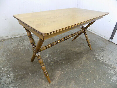 small,rectangular,x frame,bamboo,style,table,occasional table,dining table,dine