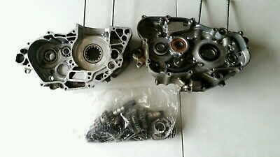 Honda CRF 250R Gear box Complete