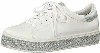 Tennis SommerChaussures5 Chaussures 23636 Sneakers de Femme SOliver NnwkXP80O