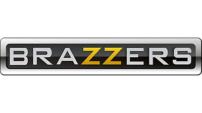 Brazzers Account 1 Year INSTANTLY DELIVERY