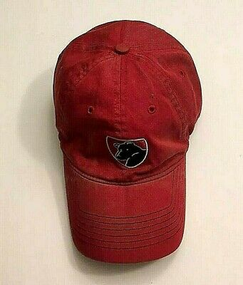 Tom Watson Hand Signed Autographed Hat