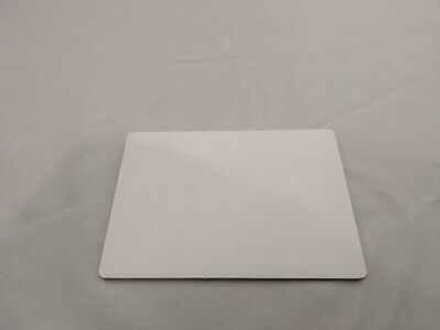 Genuine Apple Magic Trackpad 2 (A1535)