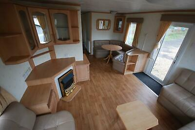 Static Caravan For Sale Off Site 3 Bedroom <<<< Free Delivery