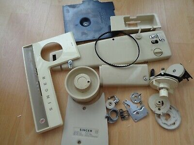 Singer 533 Sewing Machine Spare Parts