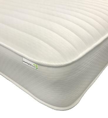 Cool Blue Memory Foam Mattress. All Sizes - Matrresses with Free UK Delivery