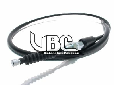 Cable d'embrayage CB 500 Four 22870-323-020 Guidon Haut Origine HONDA