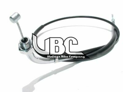 Cable B accelerateur CB Four guidon BAS 17920-323-620