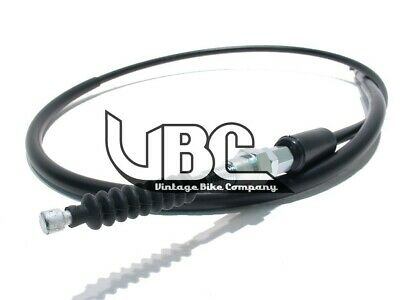Cable embrayage COURT CB500 four adaptable 22870-323-621P