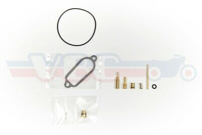 Kit Carbu CB 350 Four KH-0122