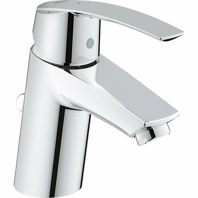 Grohe mitigeur lavabo