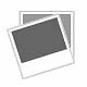 The Great Wall (DVD, 2017) Brand New