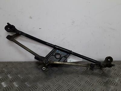 2005 Ford Transit Connect Front Wiper Linkage