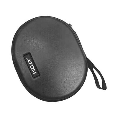 Portable Storage Bag Carrying Case Protective Travel Handbag Shockproof W0O3
