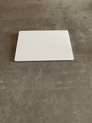 Apple Magic Trackpad 2 A1535 In White *Mint Condition*