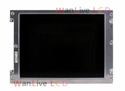 LTM10C210 10.4'' 640*480 LCD Display Screen Specially For Omron NS10-TV01B HMI