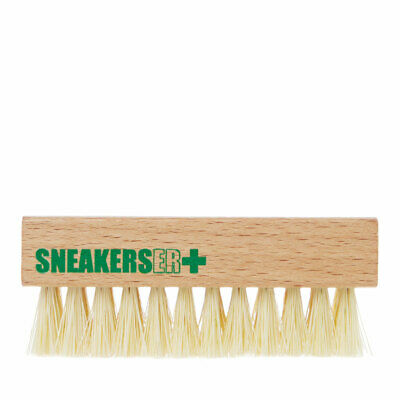 Sneakers ER Cleaning Brush