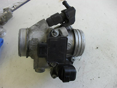 BMW F650 Carburettor injector  F650 CS 2002