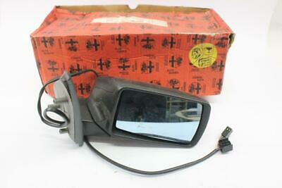Alfa Romeo 155 right side mirror electronic DX OEM NOS 0147195