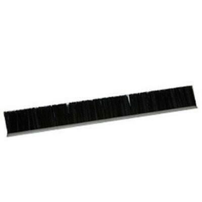 """28"""" Replacement Bristle For Max Duty Indstrl Dble Play Scarifier Broom SP50068"""