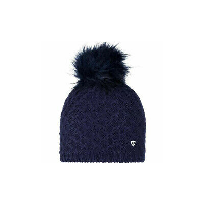 Bonnet Rossignol W Aby X3 Nocturne
