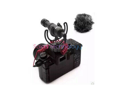 1PC for RODE VIDEO MICRO original  stand microphone accessories