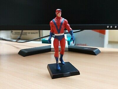 Marvel Eaglemoss Classic Collection, Special Edition - Giant Man