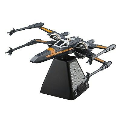 Star Wars X-Wing Bluetooth Speaker